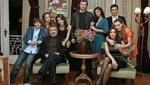 Aşk-ı Memnu'nun Senaristlerinden Ünlü Televizyon Kanalına Dava