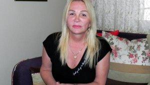 Avcılar CHP'de trans yönetici