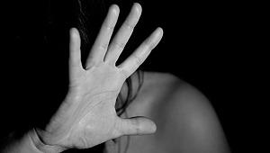 Bakanlık avukatı itiraz etti... Cinsel istismar davasında şok