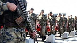 Bedelli Askerlik İçin Belirlenen Ücrete Tepki Yağıyor