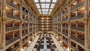 Binali Yıldırım'dan İstanbullulara kütüphane müjdesi