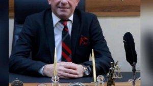Bursa Adliyesi'nde görevli Başsavcı Vekili, kalp krizinden öldü - Bursa Haberleri