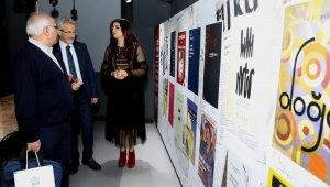 Bursa'ya Mektuplar Yarışması'nda ödüller sahiplerini buldu - Bursa Haberleri