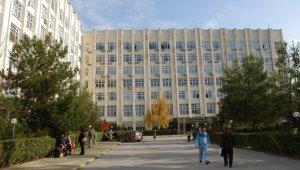BUÜ Tıp Fakültesi'nden asbest iddialarına yalanlama - Bursa Haberleri