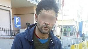 Cezaevi firarisi Orhangazi'de çaldı, Gemlik'te yakalandı - Bursa Haberleri
