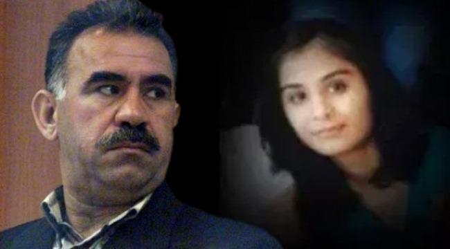Cezaevinde Bir PKK'lı Daha Teröristbaşı Abdullah Öcalan İçin İntihar Etti!