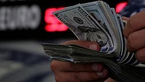 Çin'den flaş dolar ve altın hamlesi