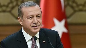 Cumhurbaşkanı Erdoğan'dan Kritik Ayasofya Açıklaması: Müze Sıfatından Çıkarabiliriz