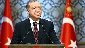 Cumhurbaşkanı Erdoğan Yeni Zelanda için talimat verdi