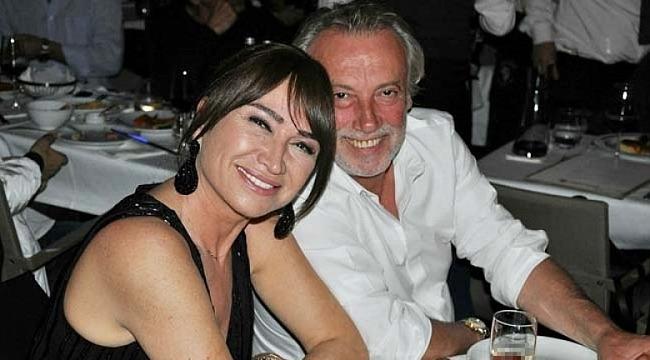 Demet Akbağ'ın eşi Zafer Çika'nın ölümünde yeni iddia