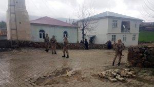 Diyarbakır'da oy kullanma tartışması kavgaya dönüştü: 9 yaralı