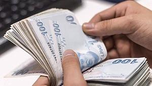 Emekliler en düşük maaşın 2 bin 20 lira olmasını istiyor