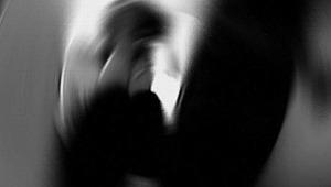 Engelli kadına tecavüz iddiası: 4 gözaltı
