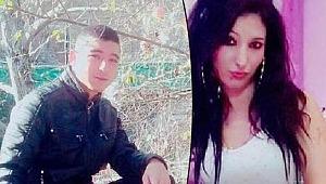 Eşini ütü kablosuyla boğup, bıçakla öldürdü, Cezası belli oldu