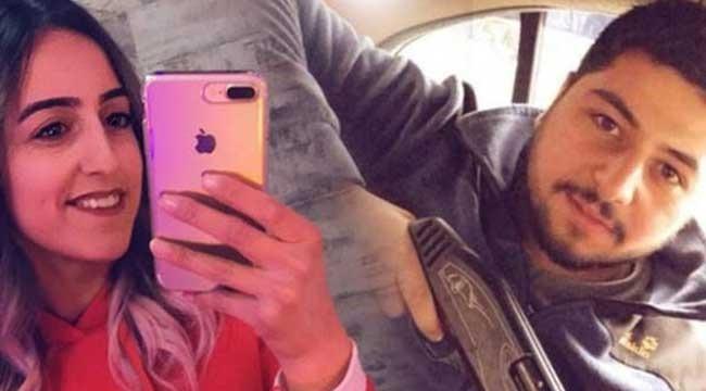 Eşini Zorla Bindirdiği Araç İçinde Öldürdü, Cesediyle Saatlerce Dolaşıp Polise Teslim Oldu