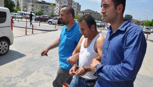 """Ev arkadaşını öldüren sanık: """"Doldur boşalt yaparken silah ateş aldı"""" - Bursa Haberleri"""