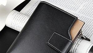 Hakimin makam odasından cüzdanını çaldılar - Bursa Haberleri