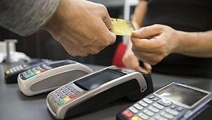 Harekete geçildi, Kredi kartına 12 taksit yapılacak