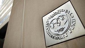 IMF'den Türkiye yorumu