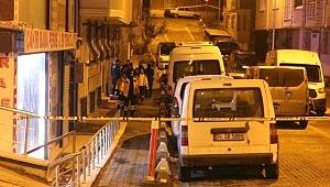 İstanbul'da 5 kişinin öldüğü aile katliamının nedeni ortaya çıktı