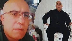 İstanbul'da katliam yapıp 5 kişiyi öldürdü, İlk ifadesi ortaya çıktı