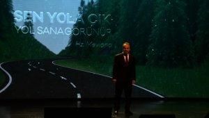 İşte Bursa'yı geleceğe taşıyacak projeler - Bursa Haberleri