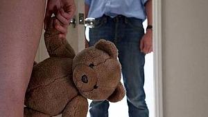 Kız çocuğuna cinsel şiddette korkunç artış