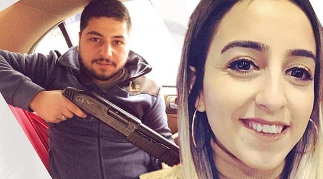 Korkunç olay... Eşini öldürdüğü araçta saatlerce dolaştı... Cesetle polise teslim oldu