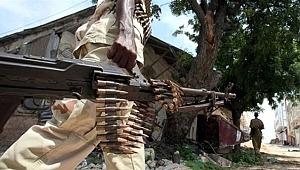 Mali'de Katliam! Hamile Kadınlar ve Çocukların Olduğu En Az 100 Kişi Hayatını Kaybetti!