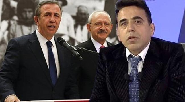 Mansur Yavaş'ın sahte senet davasında kritik gelişme
