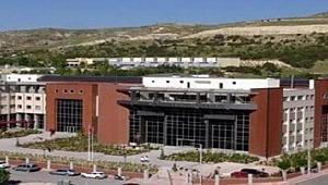Necmettin Erbakan Üniversitesi sözleşmeli bilişim personeli alınacak