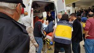 Okul müdiresi ile yardımcısını vuran polisin cezası belli oldu - Bursa Haberleri