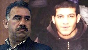 PKK'lı Tutuklu Bombacı, Teröristbaşı Abdullah Öcalan İçin mi İntihar Etti? Cezaevinden Açıklama Geldi