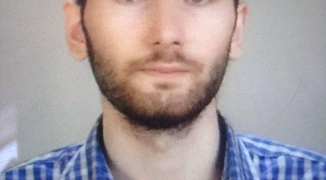 Polonya'da Öldürülen Türk Öğrencinin Katili PKK Sempatizanı Çıktı