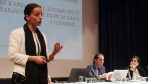 """Prof. Dr. Yenerer: """"Çocuk doğurmaya ve çocuğu aldırmaya zorlamak cinsel şiddet"""" - Bursa Haberleri"""