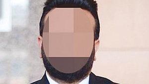 Rezalet... Çocuk koruma derneği başkanı, oğlunu istismardan tutuklandı