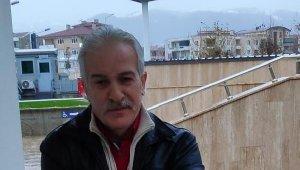 Savcılık çağrısını sosyal medyadan paylaşmaktan tutuklu polise tahliye - Bursa Haberleri