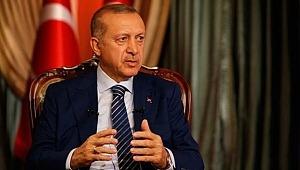 Seçime 3 Gün Kala Cumhurbaşkanı Erdoğan'dan Çarpıcı Anket Yorumu: Çok Ciddi Bir Yanılmayı Yaşayacaklar