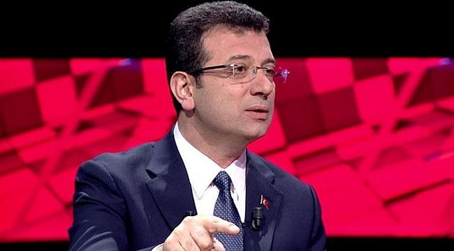 Seçimi kazanamazsa CHP Genel Başkanı olmak istiyor mu?
