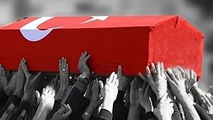 Şehitlerimiz var... 8 asker yaralandı, 6 terörist öldürüldü