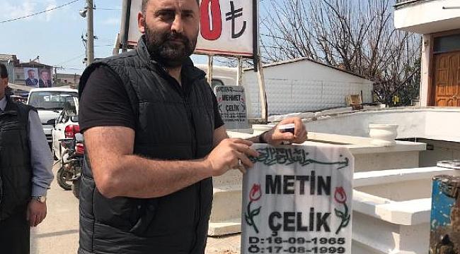 Semt pazarında satılanı görenler şaşkınlık yaşıyor - Bursa Haberleri