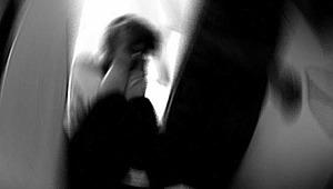 Tacizci avukat... Çocuk müvekkilini ve suçlanan çocuğu istismar etti
