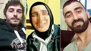 Tecavüz cinayetinin sanığına savcı, tahrik indirimi istedi - Bursa Haberleri