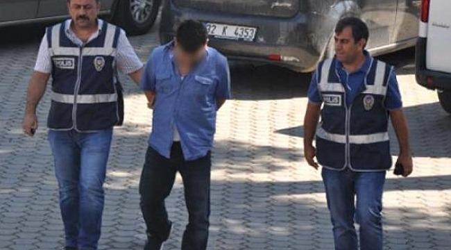 Tekel bayi cinayeti davasında tanıklar dinlenecek - Bursa Haberleri