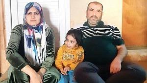 Türk vatandaşlığı bekliyordu, büyük şok yaşadı - Bursa Haberleri