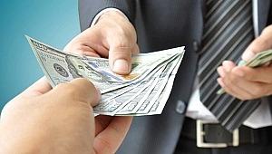 Türkiye'ye para yağacak... Turistler 5 katı fazla harcayacaklar