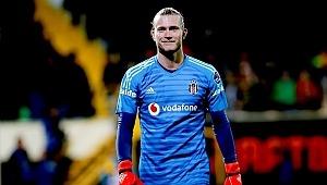 UEFA, Beşiktaş'a süre verdi... Avrupa'dan men gelebilir