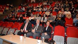 Uludağlı öğrenciler sektör yöneticileriyle buluşuyor - Bursa Haberleri