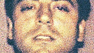 Ünlü mafya babası evinin önünde öldürüldü