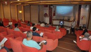 Uygulamalı girişimcilik eğitimleri başlıyor - Bursa Haberleri